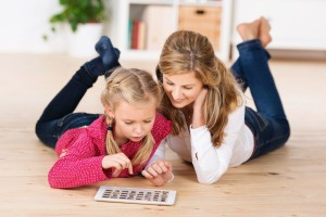 5 Productivity Apps for Working Moms