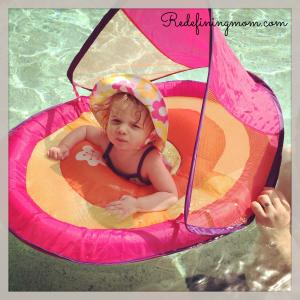 Lydia Pool