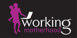 Working Motherhood Podcast