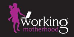 Working Motherhood Podcast