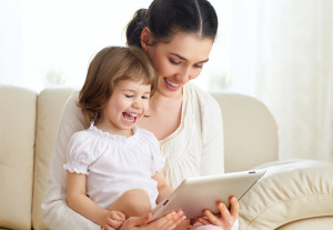9 Must Have Apps for Working Moms