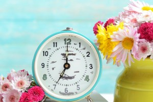 5 Practical Time Management Tips for Working Moms