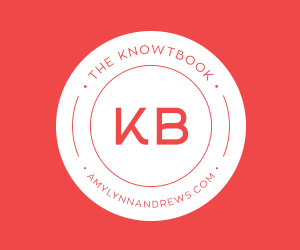 300x250-knowtbook