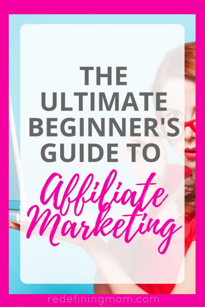Affiliate marketing tips you don't want to miss! Look inside Making Sense of Affiliate Marketing and learn how to quickly earn money with affiliate marketing strategies that are effective and actionable! Create passive income / affiliate marketing for beginners / affiliate marketing make money / affiliate marketing for bloggers