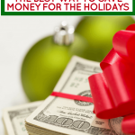 The best Christmas Savings Plan. Have a debt-free Christmas this holiday season with this Christmas Budget Spreadsheet. The holiday season is the PERFECT time to get your finances in order.