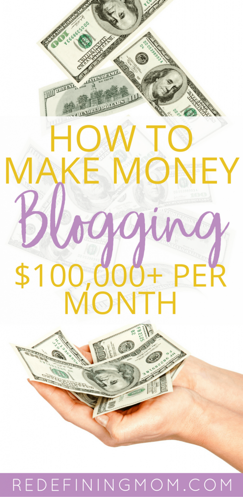How to make money blogging, tips for earning over $100,000 a month. Affiliate marketing tips you don't want to miss! Look inside Making Sense of Affiliate Marketing and learn how to quickly earn money with affiliate marketing strategies that are effective and actionable! Create passive income / affiliate marketing for beginners / affiliate marketing make money / affiliate marketing for bloggers