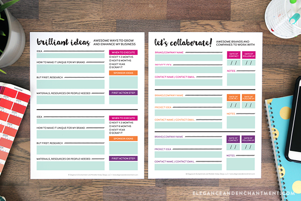 More than 20 of the best life Organization printables broken down by category: budget, planning, organization, meal planning, and business printables! Organize life printables / Free life organization printables / Printables to organize your life / Free printables / Printable planning sheets