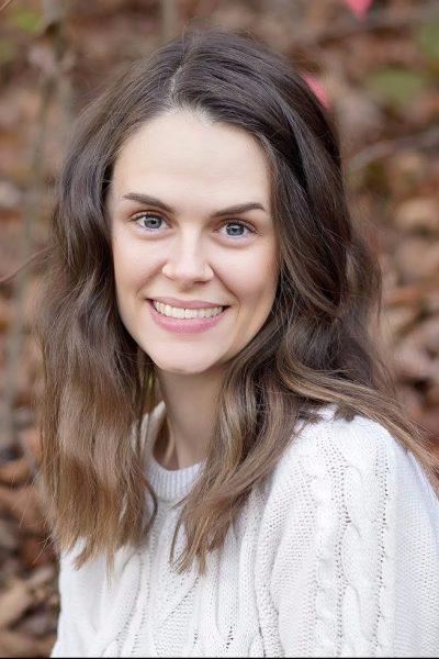 Heather Farris