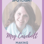 Mom Spotlight Meg Casebolt   Helping moms build beautiful businesses that run efficiently.   graphic design, redefining mom, online business, mom entrepreneurs, mompreneurs, solopreneur, building a business, passive income.