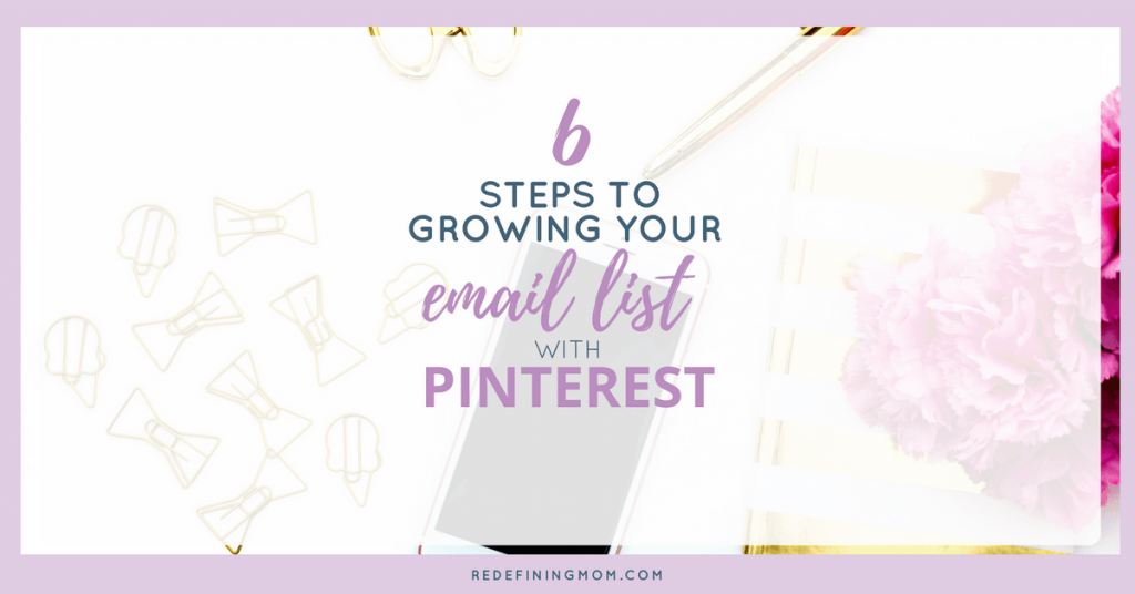 Pin Practical Masterclass is a Pinterest course for bloggers & entrepreneurs. Learn how to drive blog traffic and grow your email list with Pinterest.