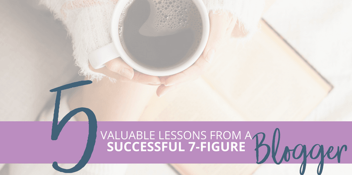 Learn the most valuable lessons from Activate 2017 from Ruth Soukup, a successful blogger who makes multi 7-figures blogging and created Elite Blog Academy. Successful blogging tips, how to have a successful blog, how to make money from home.