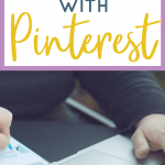 I made $7,000 on autopilot using Pinterest, find out how! How to make money on Pinterest, create your first Pinterest sales funnel and put your Pinterest sales on autopilot. How to start a blog and get paid to pin on Pinterest. Work from home and make money online.