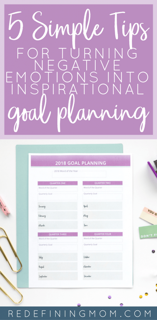 Learn how to set business goals using that ping of jealousy you may feel for an online competitor. Goal planning tips / Goal setting planner / Goal list / Goal planning ideas / Goal setting printables free printables #goals #goalsetting