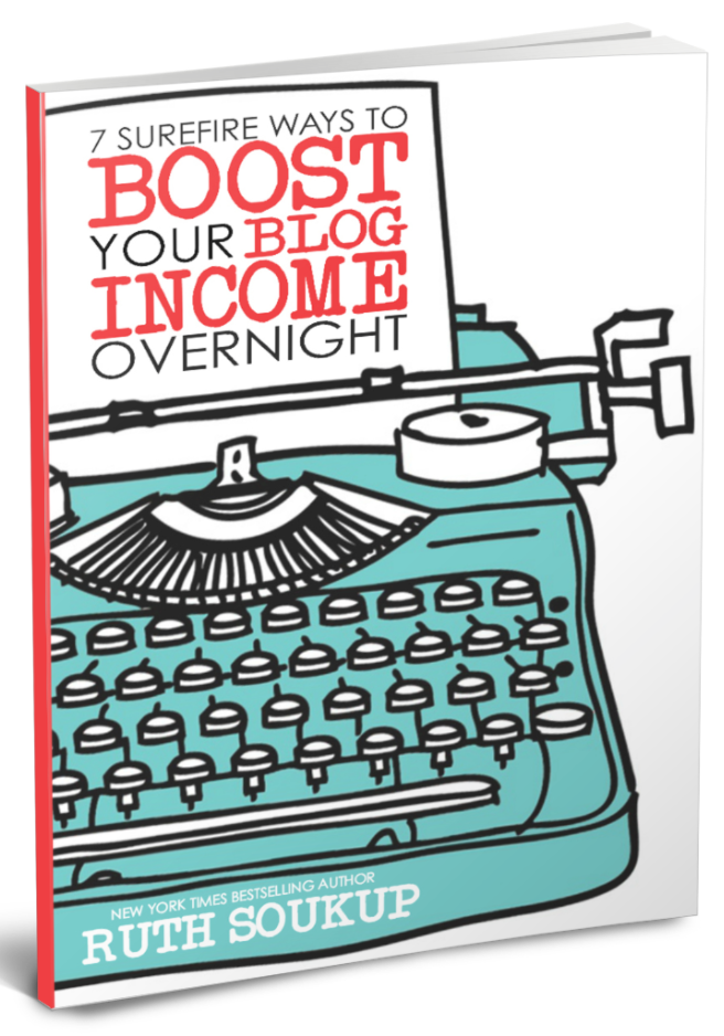 Download your free resource from Elite Blog Academy: 7 Surefire Ways to Boost Your Blog Income Overnight