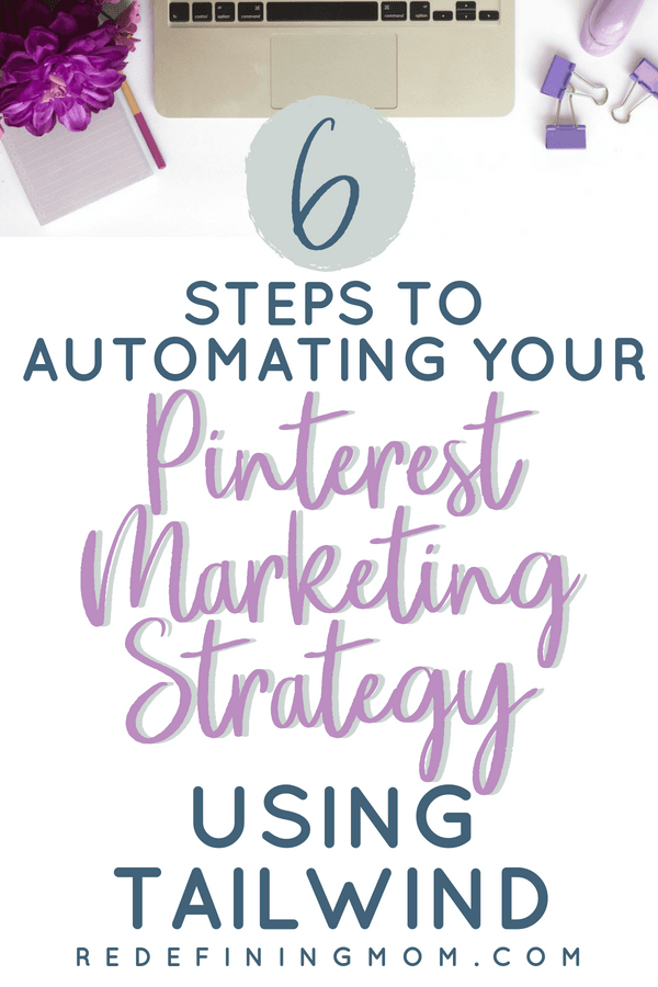 6 Steps to Automating Your Pinterest Strategy with Tailwind. Pin Practical Masterclass is a Pinterest course for bloggers and entrepreneurs. Learn how to drive blog traffic and grow your email list with Pinterest. Pinterest marketing strategies for bloggers and Pinterest email list building tips. The best Pinterest marketing course for bloggers out there!