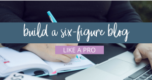 17 Proven Ways To Build A Six-Figure Blog