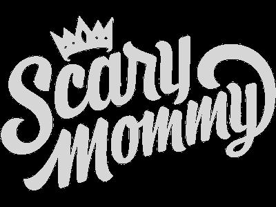 scarymom