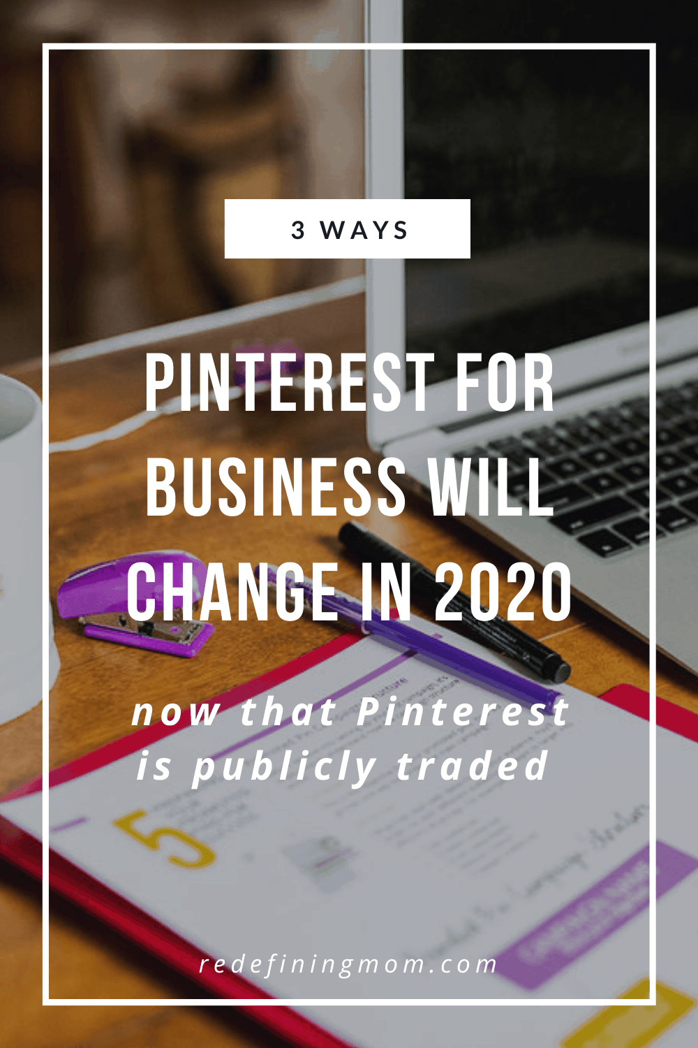 How Pinterest going public impacts your business