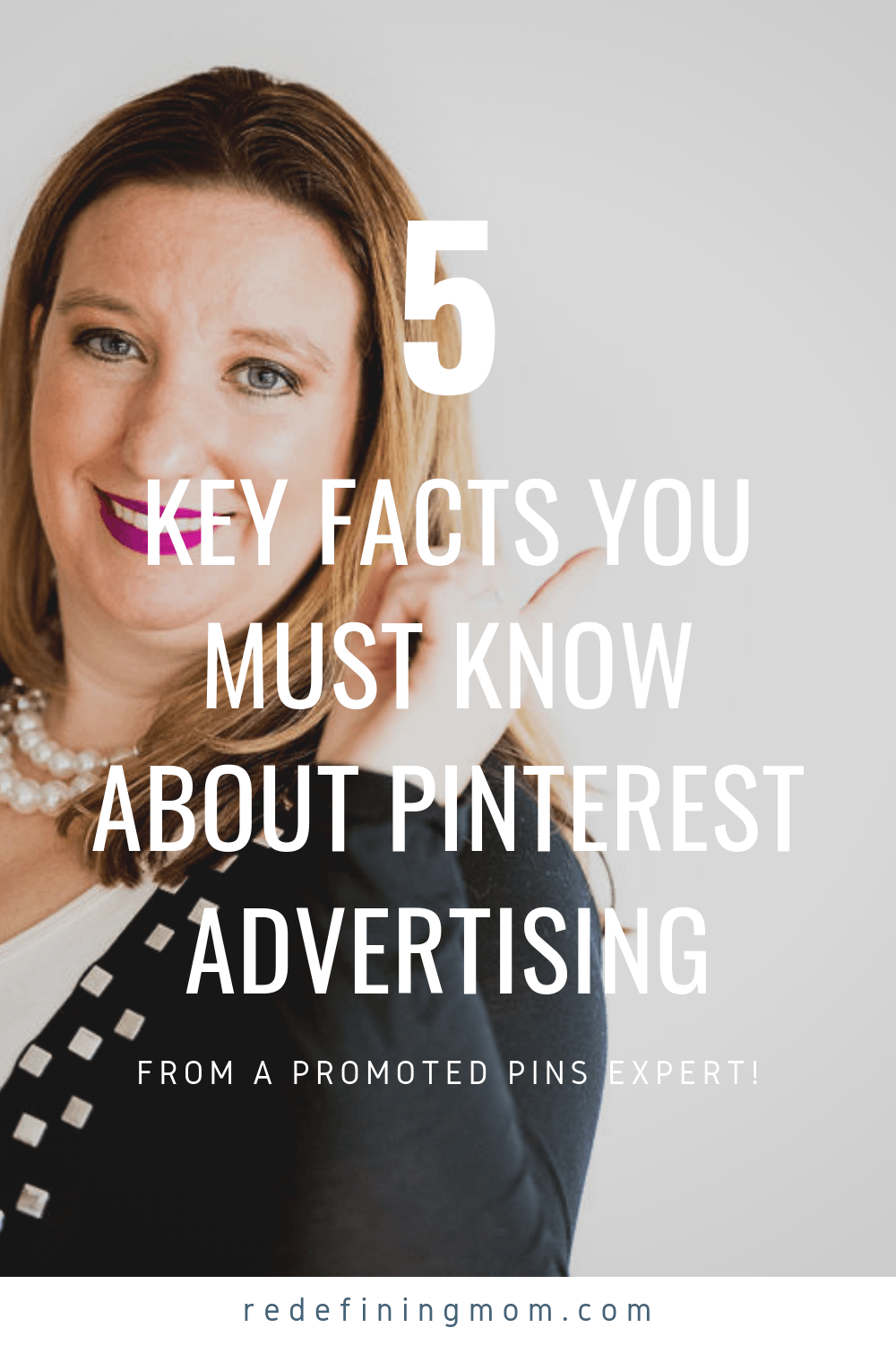 facts about pinterest ad campaigns