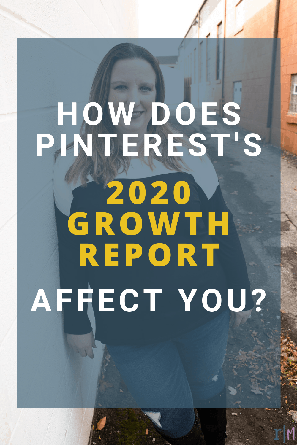 Pinterest growth in 2020 is going to be a game changer for social media!