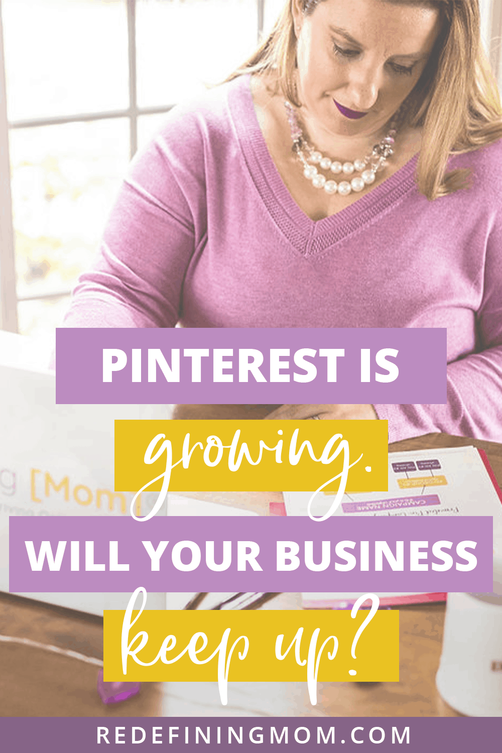 pinterest growth 2019 pin 1