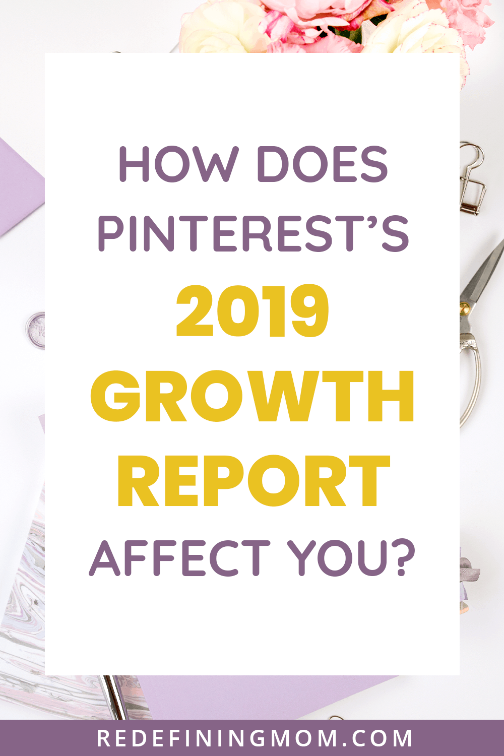 pinterest growth 2019 pin 3